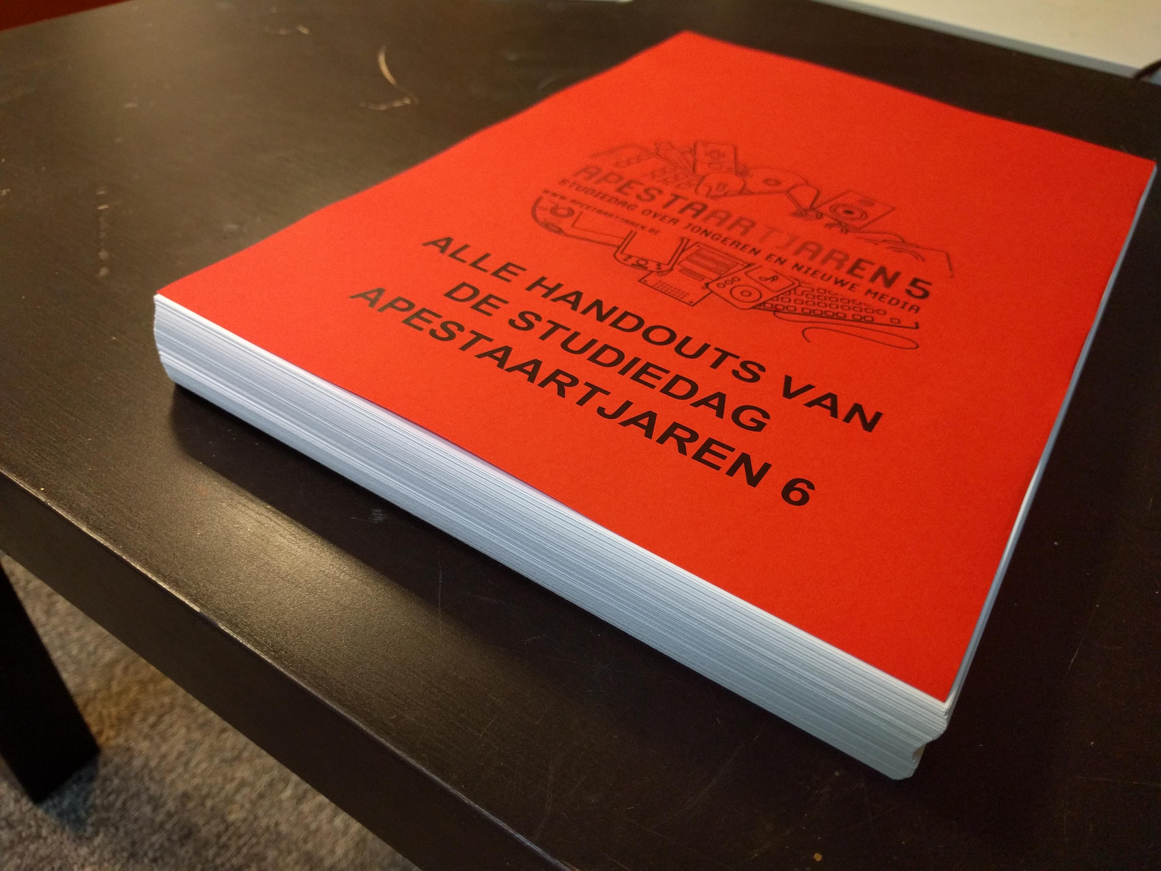 boek slides ASJ6