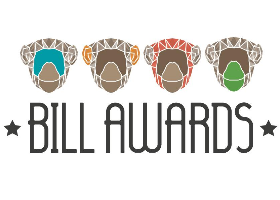 BILL Awards
