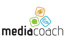 Mediacoach