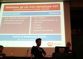 presentaties ASJ51