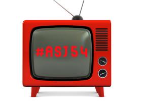ASJ54
