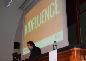 kidfluence