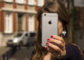 Smartphone is belangrijkste toestel bij jongeren