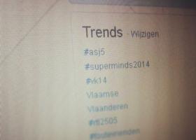 trending ASJ5