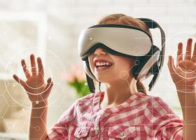 Virtuele school